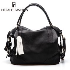 Like and Share if you want this  Soft Leather Zipper Shoulder Bag   $ 42.99 & FREE Shipping Worldwide   Tag a friend who would love this!   We accept Paypal and Credit Card  Buy one here---> https://www.smartbuyerz.com/soft-leather-zipper-shoulder-bag/