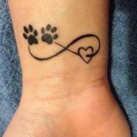 petbrag-tattoos-dog007