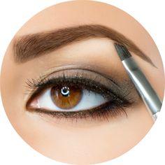 Повседневный макияж для карих глаз: несколько секретов красоты. http://ladycenter.ru/pnews/1514860/i/14636/pp/3/2/?k=faSMTM4MzkwNzkwNjA5NjE0NjM2NjgxfbSMWVjfcSMTQyMzc1NmQyMzA%3DfdSMTQyMzc1NzQ4YmI%3DfeSfgSMmI2fhSMWM0fiSMWE0fjSfkSMWJjflSfmSMTJhfnSMzA%3DfoSfpSMWM0fqSNDM%3DfrSMw%3D%3DfsSaHR0cDovL3d3dy5sYWR5Y2VudGVyLnJ1Lw%3D%3DftSfuSfvSNQ%3D%3DfwSMmI2fxSMzY2fySMWE0faSMzM2fbSfcSMQ%3D%3DfdSNTU2feSMzAw