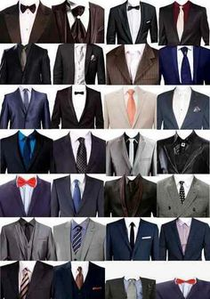 Men's Costumes psd for a photo for documents - free psd file ( 30 layers, tr. Download Adobe Photoshop, Photoshop Images, Free Photoshop, Photoshop Design, Clothes Clips, Studio Background Images, Wedding Album Design, Photoshop Plugins, Men's Costumes