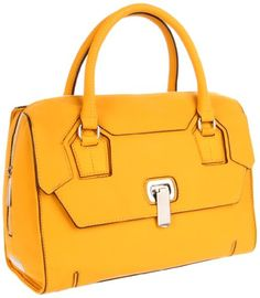 the Carlyle Satchel by botkier (shown on Amazon.com)