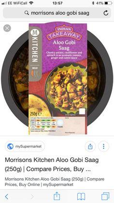 46 best morrisons syns images morrisons skinny recipes syn free rh pinterest com