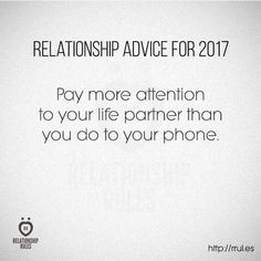 best dating advice quotes 2017 funny