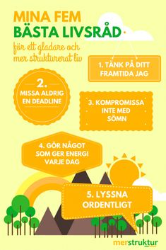 Good To Know, Feel Good, Swedish Language, Positive Motivation, Beautiful Mind, Leadership Quotes, Best Self, Adhd, No Time For Me