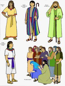 "Joseph ""Holds to the Iron Rod"" – Cranial Hiccups Bible Story Crafts, Bible Stories For Kids, Bible School Crafts, Preschool Bible, Bible Lessons For Kids, Bible Activities, Sunday School Kids, Sunday School Lessons, Bible Felt Board"
