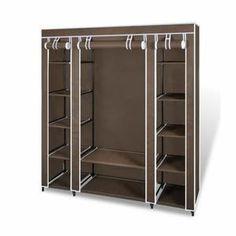 paviljoen sankt hans 3x4m staal poly jysk van 399. Black Bedroom Furniture Sets. Home Design Ideas