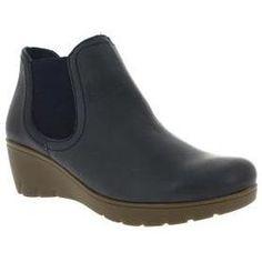 c053fa3d Las 32 mejores imágenes de Yokono Shoes | Comfy shoes, Brand name ...