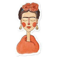 Frida Flor | Colab55