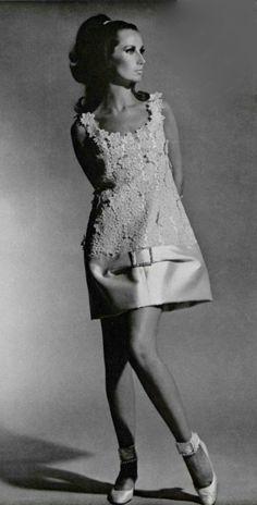1966 Jacques Esterel