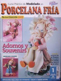 Porcelana Fria No 1 - Stana Senderakova - Picasa Web Albums
