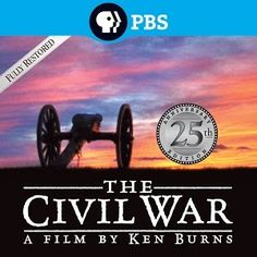 ken burns civil war - YouTube