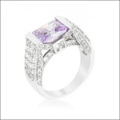 Purple Oval Cut Cocktail Ring #J10629 (Item number: 237, End Time : Feb. 24, 2015 17:47:48) - 2haifa.com free sign up and 50 listings free ALL SELLERS WANTED!! 2haifa.com https://www.facebook.com/2haifa (you can hit the shop button to shopnow!) http://www.pinterest.com/eliashaddad9849/ https://twitter.com/haifasale  LIVE CHAT AVAILABLE!  PLEASE SHARE!