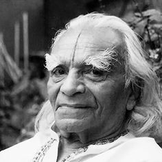 """Do not stop trying just because perfection eludes you"" – 40 inspiring quotes from the late great B.K.S. Iyengar"