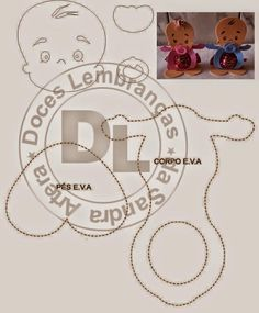 DOCES+LEMBRANÇAS.jpg (780×943)