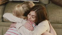 Let this Desperate Housewives column inspire healthier mother daughter relationships