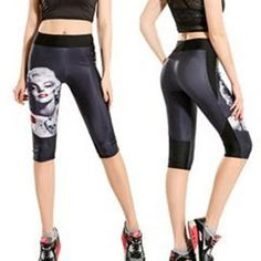 Marilyn Monroe Tights Marilyn Monroe, Tights, Geek, Clothing, Pants, Fashion, Navy Tights, Outfits, Trouser Pants