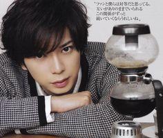 arashi_miss_2013 MJ