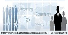 Looking for the Chartered Accountants firm in Delhi. Get phone numbers, address, latest reviews & ratings, photos, maps for Chartered Accountants in Delhi. Contact us- 9818089610