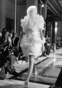 catwalk show at Fashion Scout, New Fashion, Robert Wood, Ss16, Catwalk, Women Wear, Ballet Skirt, Skirts, Design