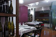 ristorante vegetariano roma – Food and Beverage
