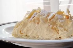 295344 Mashed Potatoes, Dairy, Ice Cream, Cheese, Ethnic Recipes, Desserts, Whipped Potatoes, No Churn Ice Cream, Tailgate Desserts
