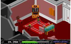 50 Grandes Jogos: Mega Drive - Games - iG