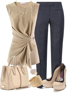 """work #2"" by hulahipshaker on Polyvore"