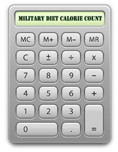 The Military Diet is low calorie which is part of its success. We often get ema The Military Diet is Knitting Increase, Knitting Help, Loom Knitting, Military Diet Calories, Easy Diets, Nutrition, Calorie Counting, Menu Planning, Diet Tips