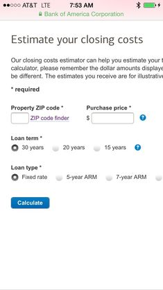 Bond Amortization Calculator  Calculator