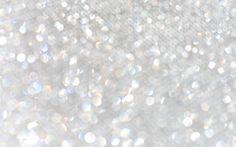 Um dos posts mais clicados aqui no Teoria é o 25 wallpapers lindos para incrementar seu computador. Eu não sei vocês, mas eu sempre troco de papel de parede do meu notebook, por isso, wallpapers fo…