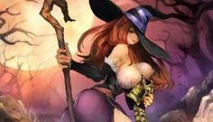 Dragons Crown Pro for PS4 Gets New Trailer Showing Beautiful 2D Visuals and More: Dragons Crown Pro for PS4 looks absolutely stellar in a…