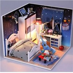 DIY-3D-Model-House-Miniature-Take-You-To-See-The-Stars-Wooden-Dollhouse-With-Lights-All.jpg_640x640