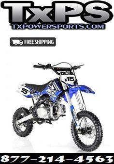 Cougar MX Motocross All Terrains Performance Optimum Drive Tyre