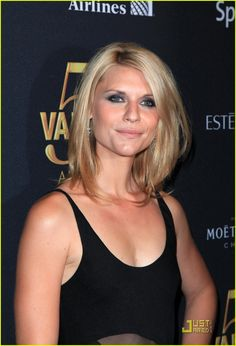 Should I cut my hair like this?