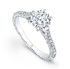#globalrings #bridal #wedding #bride #engagement #white #gold #silver #diamonds #diamond #pave #solitaire #threestone #love #beautiful #sparkling #losangeles #bling #stunning #forever #jewelry #jewels #rings www.globalringsjewelry.com