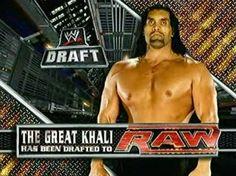 16 Best The Great Khali Images Wwe Wrestlers Comebacks Lucha Libre