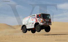 Gama Camiones HINO Toyota Vehicles Tax Free                                                                                                                                                     Más