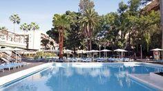 Be Live Tenerife Hotel