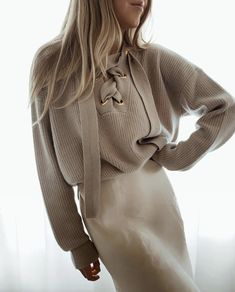 Aspiring 100%goat Cashmere Womens Fashion Boutique Cape Poncho Cardigan Sweater Coat Mid-long One&over Size Cardigans Sweaters
