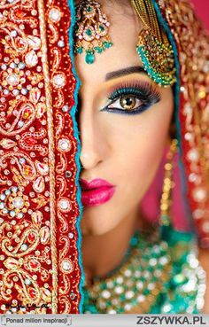 Najlepsze portale randkowe online Pakistan