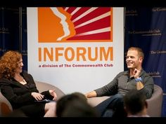The Four-Hour Work Week Timothy Ferriss, Author; Investor In conversation with Rachael King, Writer, Bloomberg Businessweek Want to work just four hours a we. Business Ideas Uk, Home Based Business, Timothy Ferriss, Tim Ferriss, Mobile Marketing, Online Marketing, Commonwealth Club, 4 Hour Work Week, Great Philosophers