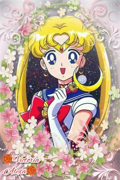 🌹Victoria Alexa🌹 💛💚💜💙 Sailor Moon Fond, Sailor Moon Drops, Sailor Moon Girls, Arte Sailor Moon, Sailor Moon Stars, Sailor Moon Usagi, Sailor Moon Crystal, Sailor Mercury, Sailor Scouts