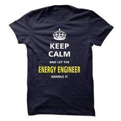 I am an Energy Engineer T Shirts, Hoodies. Get it now ==► https://www.sunfrog.com/LifeStyle/I-am-an-Energy-Engineer-14686465-Guys.html?41382 $23