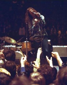 janis joplin classic rock - photo #48