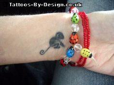 Cute Monkey Tattoos | cute monkey tattoos image search results