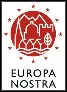ΣΚΟΠΕΛΟΣ  ΝΙΟΥΣ  Skopelos news  : «ΕΝτοπία»  η Σκόπελος υποψήφα ένταξης στο πρόγραμμ...