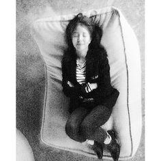 Kpop Snaps! | BoA (boakwon) on instagram -