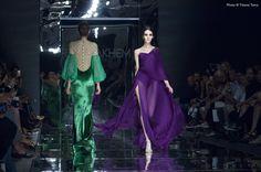 https://flic.kr/p/KrnFpk | Rani Zakhem - Altaroma Luglio 2016 | Rani Zakhem @ Altaroma Luglio 2016 #altaroma #altamoda #fashion #zakhem #tizianotomaphoto #exdogana  Photo ©Tiziano Toma