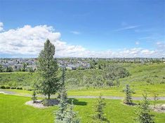 Come home to Tuscany! If you're looking for a quiet communicty nestled in NW Calgary, Tuscany is an excellent place to start. Jesse Davies can help! Rural Properties For Sale, Tuscany Homes, Splash Park, Hill Park, Us Real Estate, Property Search, Pathways, Calgary, Property For Sale