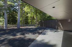 Galería de Casa Tula / Patkau Architects - 16